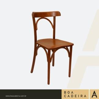 Cadeira-de-Madeira-Alemanha