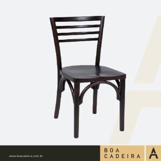 Cadeira-de-Madeira-Florianópolis-Bar-Cor-Imbuia