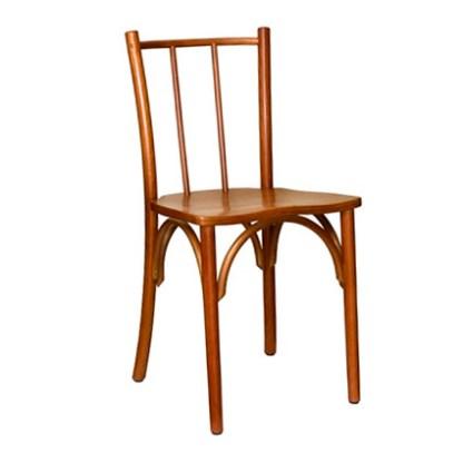 Cadeira-de-Madeira-Rio