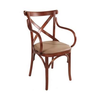 Cadeira-com-braço-estofada-Recife