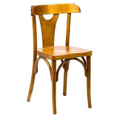 Cadeira-de-madeira-Canoas