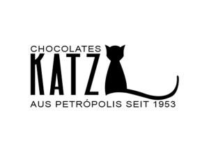 Boa-Cadeiras-clientes-chocolate-katz