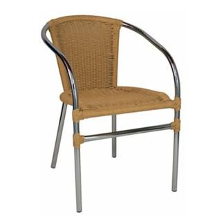 Cadeira-de-Rattan-01