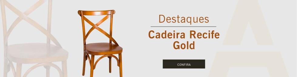 Banner-Boa-Cadeira-Recife-Gold-n