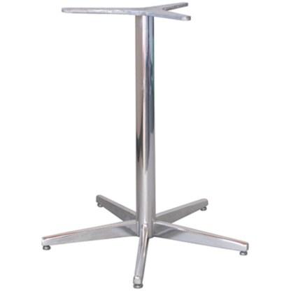 Base para Mesa em Alumínio - modelo 1900