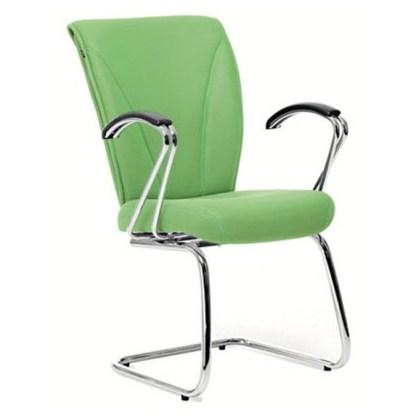 Cadeira Diretor ANTONINA