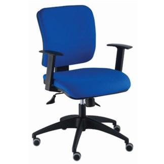Cadeira Diretor Giratória com Braço ERECHIM