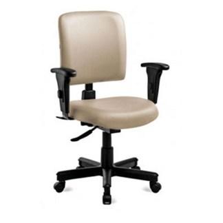 Cadeira Executiva Giratória com Braço PIRIQUI
