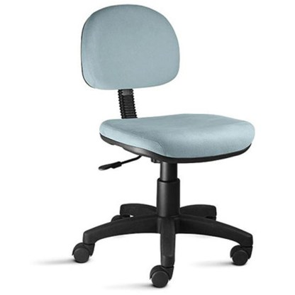 Cadeira Secretária Giratória BASTOS