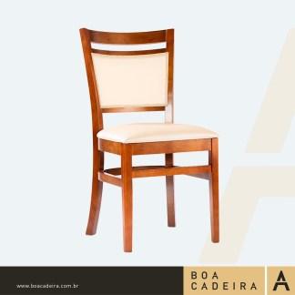 Cadeira-de-Madeira-estofada-CHAPECÓ