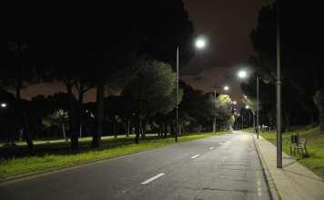 urbanización Montprincipe