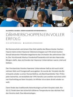 Daemmerschoppen_Presse