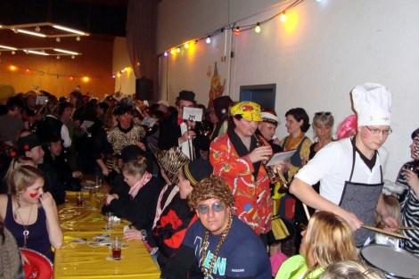karneval_DSC03574