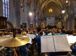 Konzert2017-15