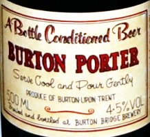 burton_porter2.jpg