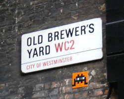 brewersyard.jpg