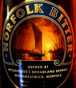 norfolk_bitter.jpg