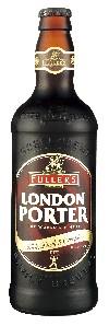 london_porter_straight.jpg