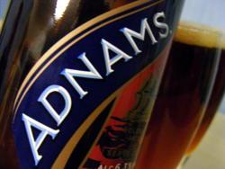 adnams.jpg