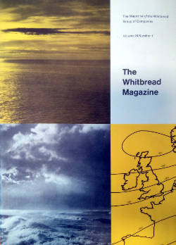 whitbread_magazine