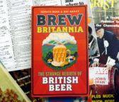 Brew Britannia (cover)