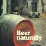 Beer Naturally.