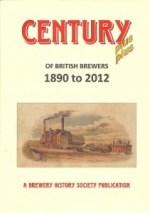 CenturyPlusPlus2