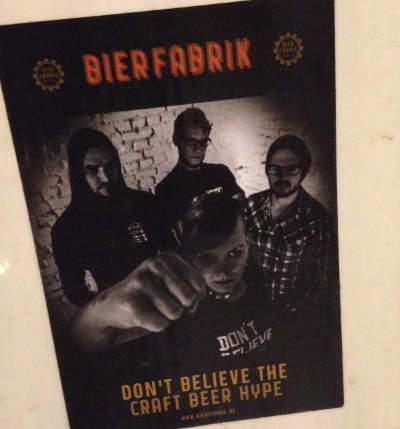 bierfabrik_sticker