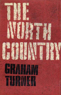 The North Country, Graham Turner, 1967.
