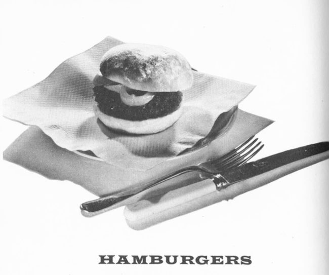 7_burger