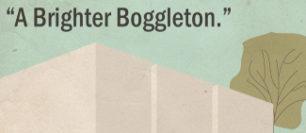A Brighter Boggleton!
