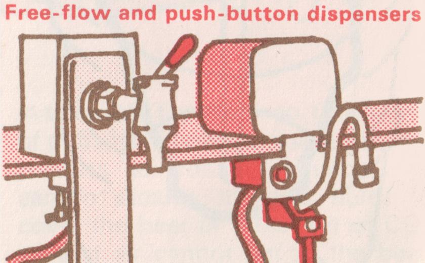 Q&A: Electric Beer Pumps