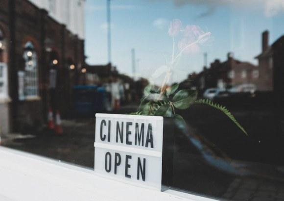 Cinema Open