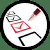 infobox1_1