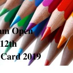 Assam Open 12th Admit Card 2019
