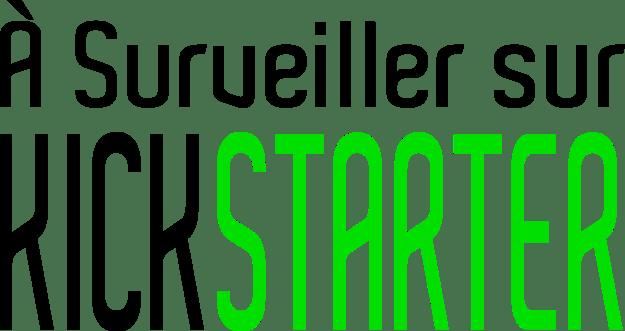 ASurveillerKickstarter