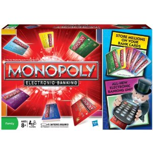 Monopoly Rules Free Parking   Board Games Galore Monopoly House Rules and Monopoly Variations