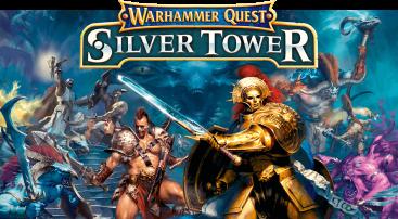 warhammer-quest-silver-tower-banner
