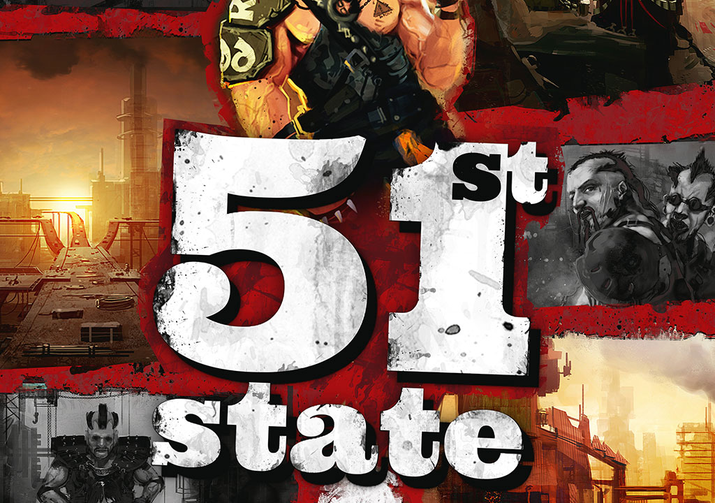 51st-state