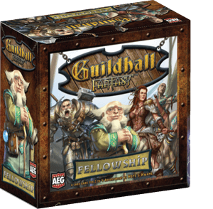 GuildhallFantasyFellowship3DBox