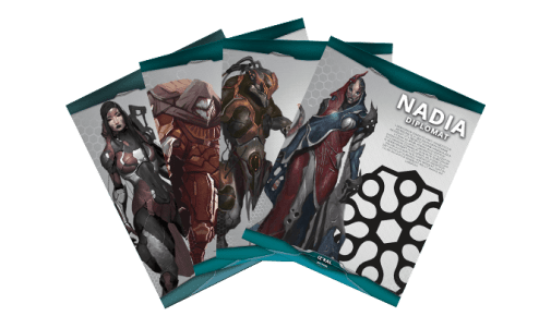faith-garden-in-hell-character-sheets