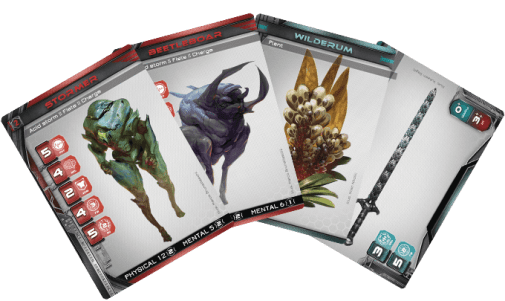 faith-garden-inhell-npc-gear-cards-sample