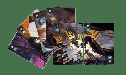 faith-garden-inhell-playing-cards-sample