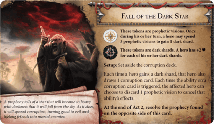rb03_card_fall-of-the-dark-star