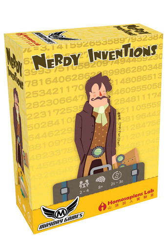 Nerdy_Inventions_sk2dhe