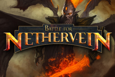 battle-for-nethervein