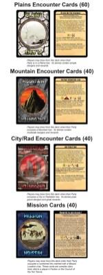 fallen-land-cards2