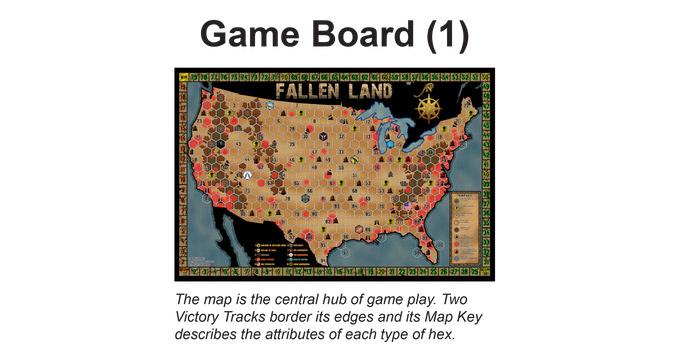 game-board