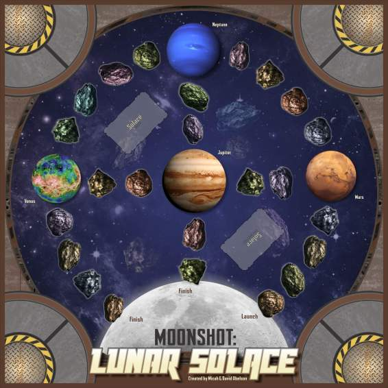 lunarsolace_board_2