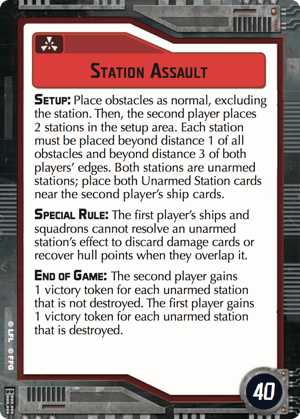 swm25-station-assault
